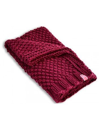 Blankets red wzor 2