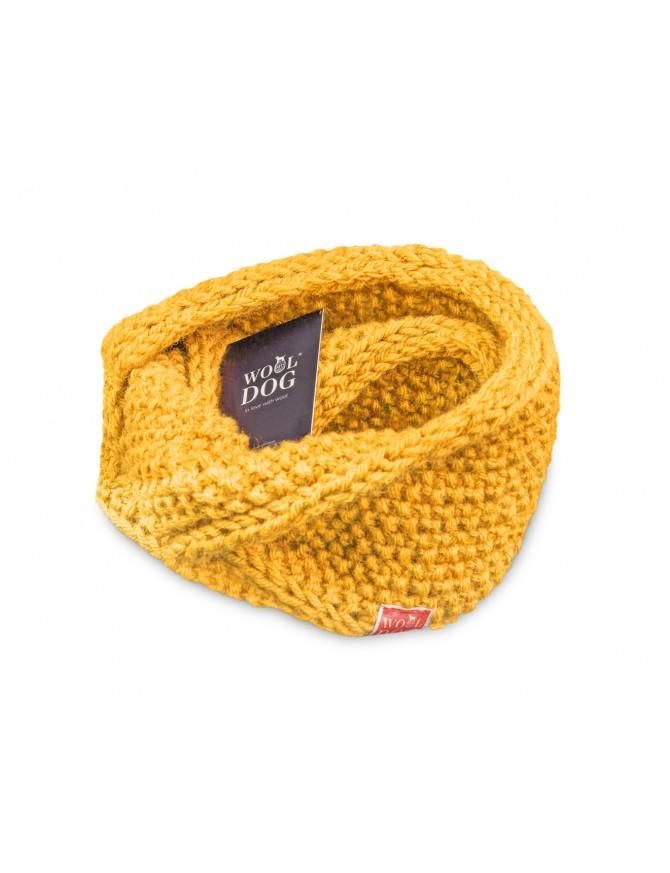 Necky Yellow