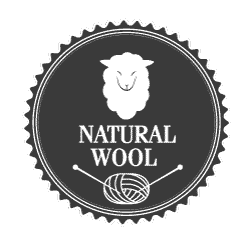 Wooldog_natural_wool.png
